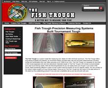 Fish Trough