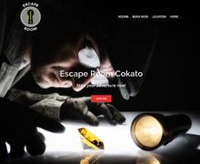 Escape Room Cokato