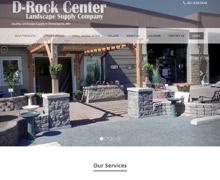 D-Rock Center